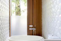 + best bathroom +