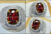 Spinel Gemstone | Batu Spinel / Natural Spinel. 0819690555 / 08117238555 / 08117239555 | Pin : 54247E9F / D-888999  Website: http://dabatupermata.com || http://gem-jewellry.com || http://bio-magneto.com || http://davidart.indonetwork.co.id