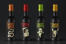 Конъяк вино - групповая съемка.