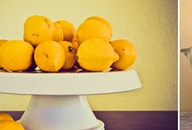 Fav Blogs / by Erin {Lemon Sugar}