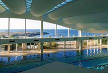 Détente - bien être à Quiberon / activités adultes pour le bien être et la relaxation