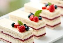 Pice of cake