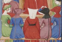 1400-1450