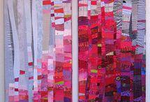 quilt challenge ideas