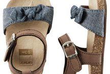 Boog: Clothes/Shoes