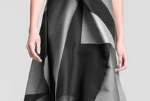 Fashion 2013s