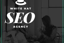 White Hat SEO Agency