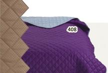 Home Classic - Κουβερλί / Μεγάλη ποικιλία σε κουβερλί μονόχρωμα ή εμπριμέ και patchwork επώνυμων εταιρειών στις καλύτερες τιμές.