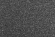 OYUKI Dry-release fabric ideas