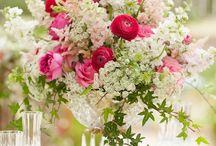 Whimsical Weddings / All about Whimsical Weddings