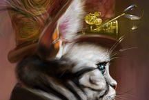 Katte ((: