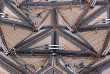 parametric arch