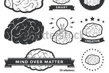 BrainFlow