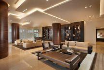@A ceilings