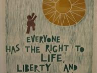 ihmisoikeudet