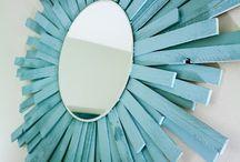 mirror-tükör