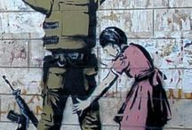 Street/Urban Art