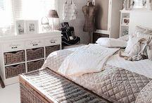 riviera bedroom
