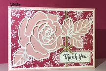 Stampin' Up! Occasions/Saleabration 2016