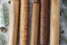 primitive tools