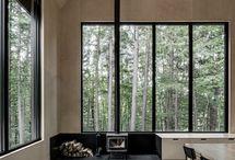 Interior Design Ideas 3