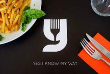 Ristorante aperto a pranzo - Battipaglia / Ristorante Battipaglia aperto a pranzo. Vieni a scoprire il nostro menu al soli € 5,00. Primo o secondo piatto a scelta, bibita e caffè inclusi nel prezzo