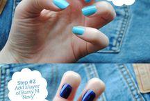 nails-Diy