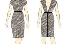 """Democratic Design: How Two Lawyers Are Looking for Equality in Fashion / Have you ever wished that your clothes had extra pockets?  Two female Boston attorneys, Hylton and Florez, wished just that, """"we both lamented the lack of pockets in women's suiting and felt that there had to be a better way.""""  Read More at: http://designlifenetwork.com/democratic-design-how-two-lawyers-are-looking-for-equality-in-fashion/"""