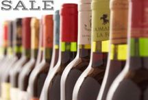 I Love Wine / Easily purchase your preferred wine red or white along with champagne based on your preferences be region or type or varietals from the California-based brand I Love Wine LLC.