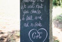 Chalkboarding