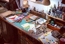 Craft-place