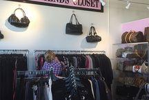 Best North Shore Thrift Stores