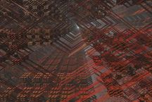 mandelbulber fractals