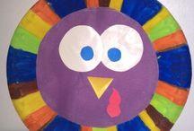 plate_bird