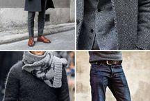 moda-man