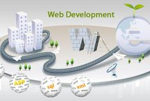 Aldiablos Infotech Pvt Ltd - create easy Websites With Drupal Development