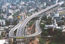 Bangladesh - Dhaka / Get Cheap Tickets from New York to Dhaka