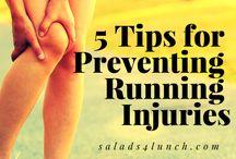 Running/Girls on the run/ 5k races
