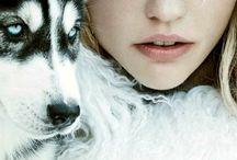 Fehér (ősz, tél)