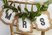 Rustic Bridal Shower / by Kate Aspen
