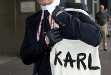 King Karl