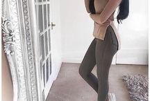 moda i stylówka