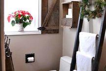 bathroom ☆
