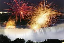 Fireworks / by Robin Miller