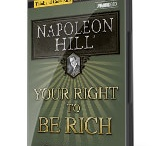 Think & Grow Rich, Napolean Hill