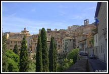 My pics- Umbria