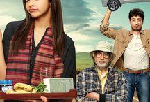 My Indian cinema