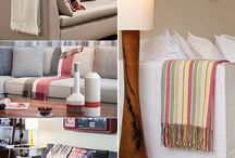apartamento mamilis by be