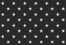 Like a star!