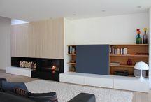9a - interiors